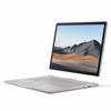 圖片 Surface Book 3 13.5吋 i7/32GB/512GB 教育版 『送電腦包』