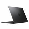 """圖片 ⏰【限量到貨】Surface Laptop 4 13.5"""" R7se/16g/512g 墨黑  商務版 送原廠後背包"""
