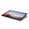 圖片 Surface Pro 7+ i5/16g/256g 白金 教育版