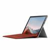 圖片 Surface Pro 7+ i7/16g/512g 雙色可選 教育版