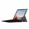 圖片 Surface Pro 7+ i5/8g/128g 白金 教育版 <LTE版本>