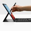 圖片 Surface Pro X SQ1/8g/128g 教育版