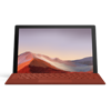 圖片 Surface Pro 7 i5/8g/256g(墨黑)  商務版-單機 送專用皮套